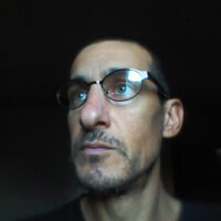Pablo Ricci