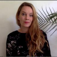 Katrine Gro Friborg